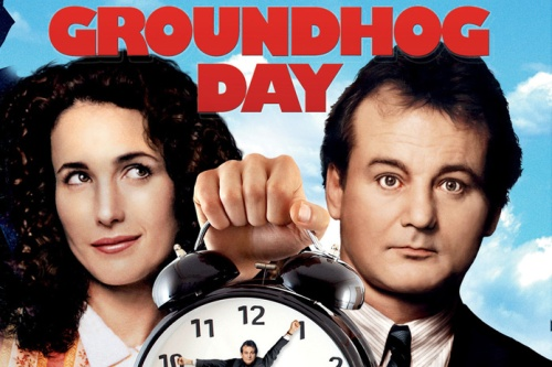 groundhog-day-movie