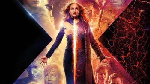 new-poster-art-for-x-men-dark-phoenix-surfaces-and-a-new-trailer-is-coming-soon-social