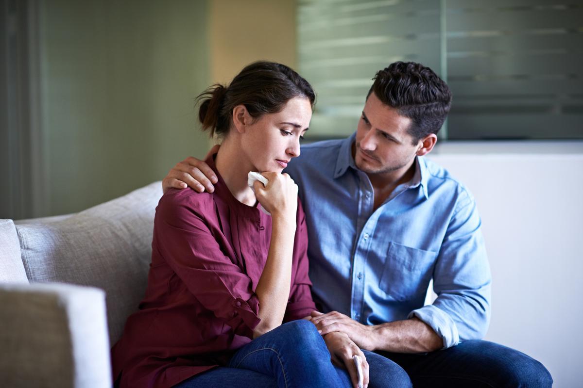 1200-493315168-man-comforting-woman