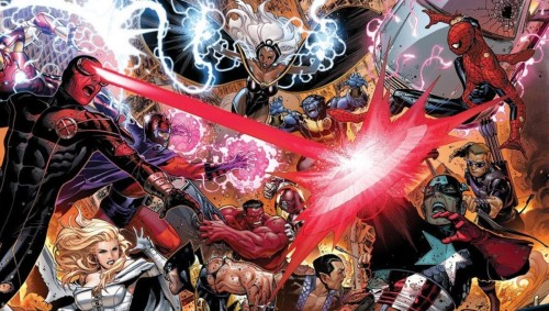 avengers_vs._x-men_event