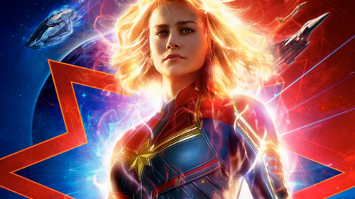 captain-marvel-costume-brie-larson-mcu-movie