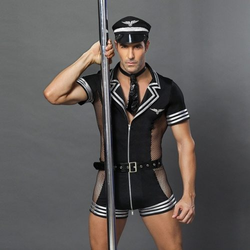 mqupin-4pc-police-men-cosplay-set-adult-fancy-game-clubwear-gay-clothing-sexy-lingerie-sleepwear-role.jpg_640x640