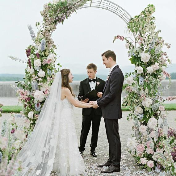 rebecca-clay-wedding-north-carolina-ceremony-103228806_sq.jpg