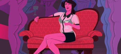 sex_club