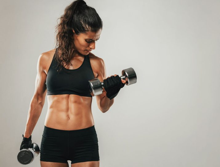 best-arm-exercises-for-women-over-50-a-715x545