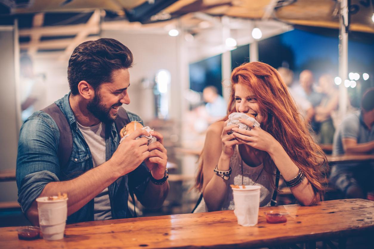 first-date-ideas