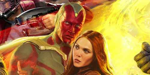 vision-and-scarlet-witch-avengers-infinity-war-sdcc-banner