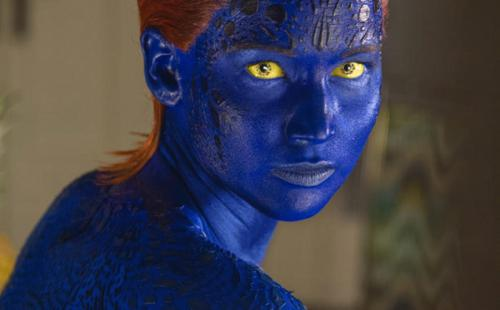 x-men-jennifer-lawrence_612x380jpg
