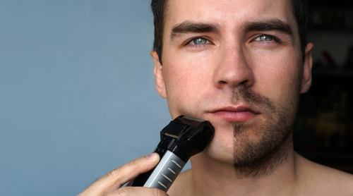 best-electric-shaver-razor-1024x570