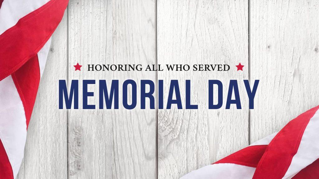 memorial-day-4-1024x576