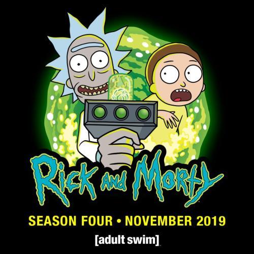 rick-and-morty-season-4
