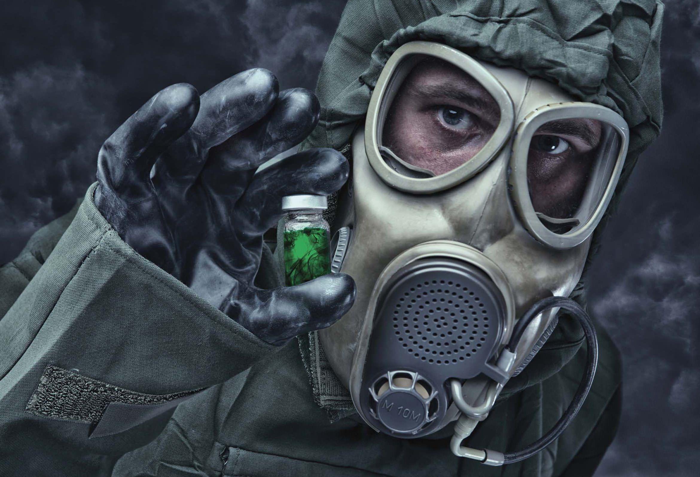 diabolical-biological-warfare