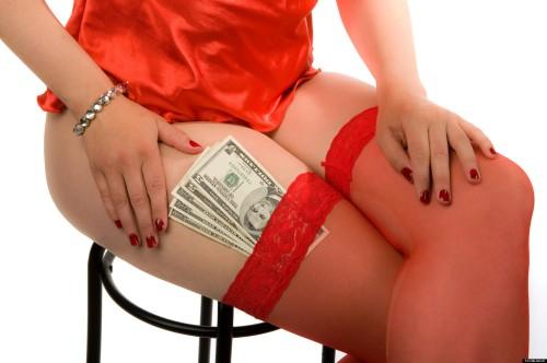 o-linkedin-prostitution-facebook