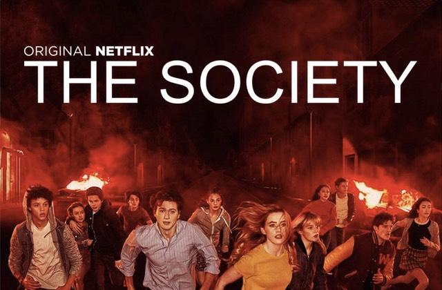 the-society-netflix