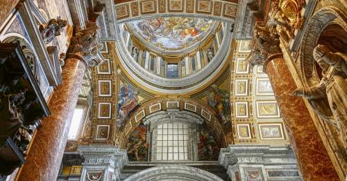 vatican-museums-st-peter-s-and-sistine-chapel-tickets-and-skip-the-line-private-tour_header-18646
