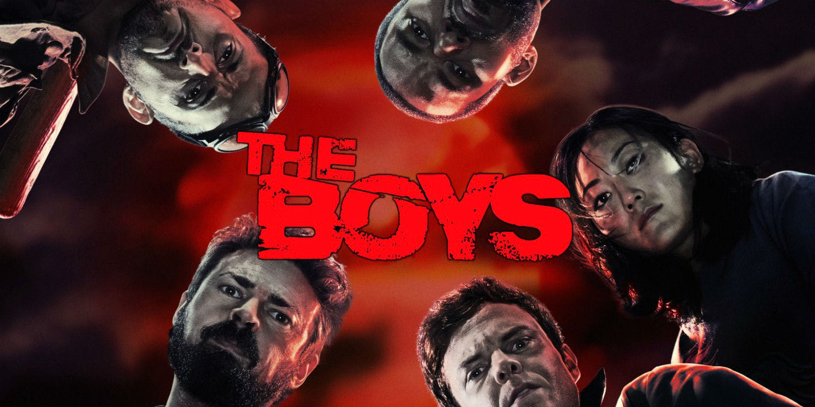 amazon-prime-the-boys-tv-show