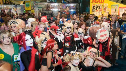 cosplayday2_bill_8_0
