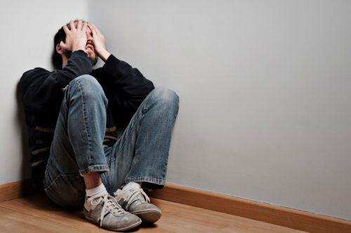 depressed-guy