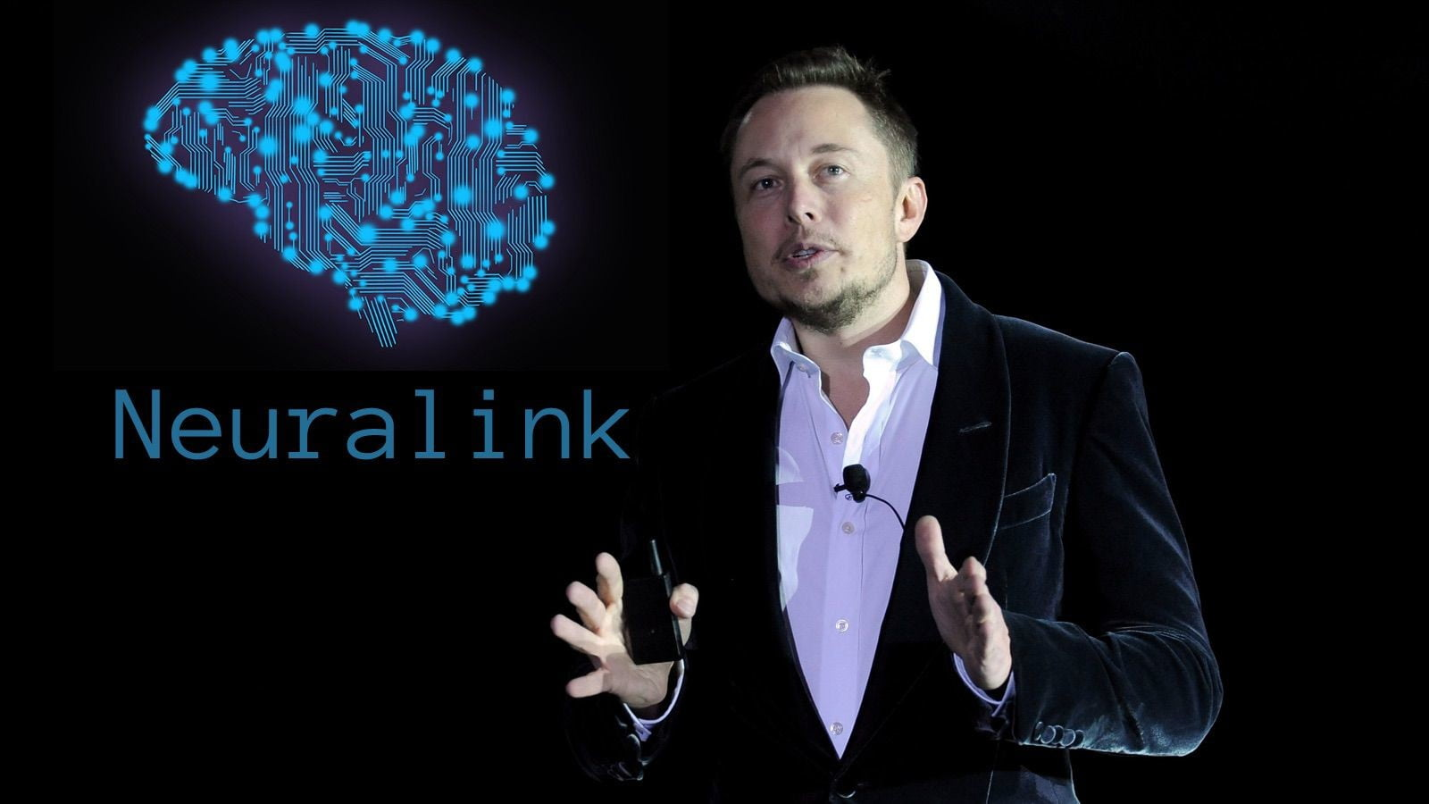 finalmente-sapremo-neuralink-progetto-segreto-elon-musk-v3-388343