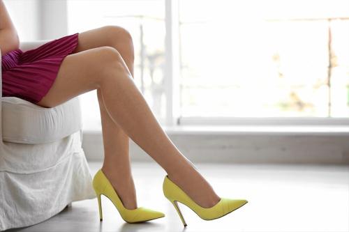 post-sexy-legs-2