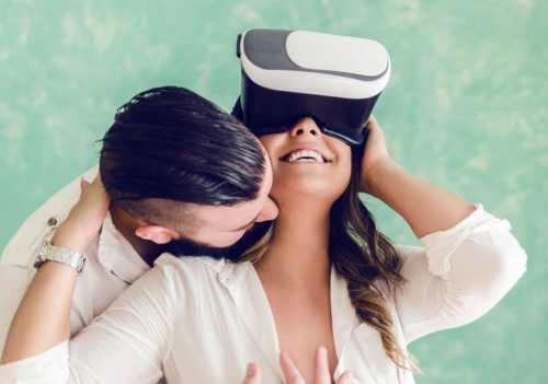 virtual-reality-sex-110219