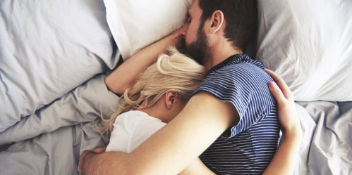 11-063029-best_sleep_positions_for_couples