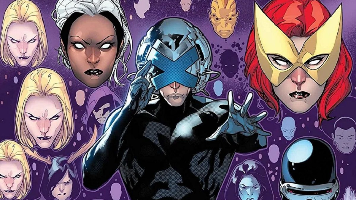 house-of-x-variant-cover-xavier-1200x676
