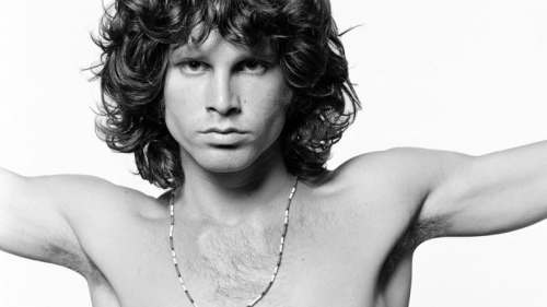 jim-morrison-paris-zigzag-e1509110421575