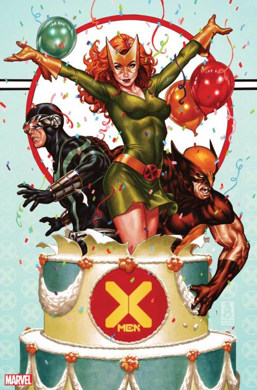 x-men-1-brooks-party