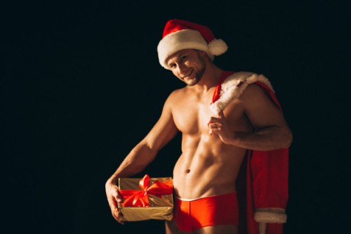 sexy-santa-man-naked-black-background_1303-12810