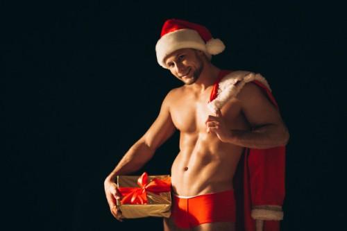 sexy-santa-man-naked-black-background_1303-12810