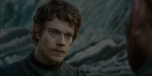 Theon1