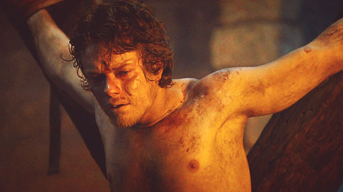 Theon2
