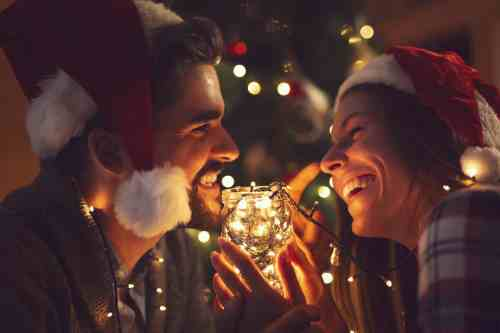 christmas-santa-hats-couple-tree-lights-wine-date-romance-holidays-winter-bigstock-young-couple-in-love-sitting-b-259825981