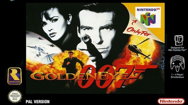goldeneyecover