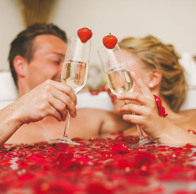 couple-taking-a-romantic-bath-at-the-health-spa-royalty-free-image-1577127157