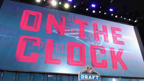 nfl-draft-01282020-getty-ftrjpg_w0uyz9xdarjn1t8zma484y5gd